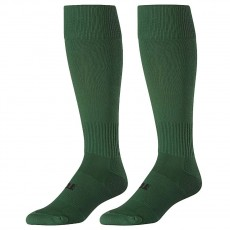 Twin City Champion Socks, LARGE