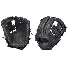 "Easton 11.5"" Blackstone Baseball Glove, BL1150"