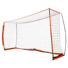 Champro 12'x6' Brute Soccer Goal