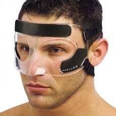 Mueller Sports Face & Nose Guard