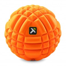 TriggerPoint GRID 5'' diam. Foam Massage Ball