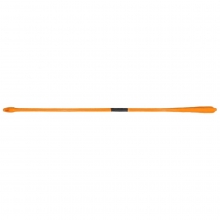 Throwing Zone Turbo Spier Training Javelin, 700g