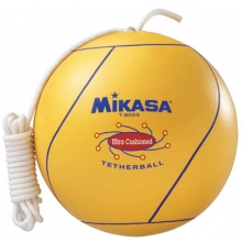 Mikasa T8000 Tetherball