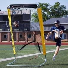 Varsity Football Kicking Cage