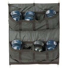 Champion Batting Helmet Bag, HC1000