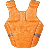 OBO OGO Field Hockey Goalie Chest Guard