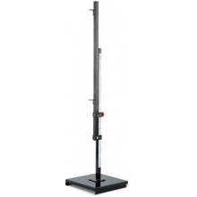 Gill 700 Essentials High Jump Standards