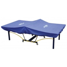 Stiga Table Tennis Cover