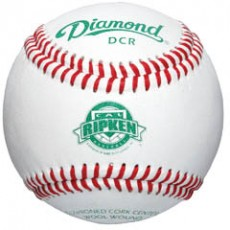 Diamond DCR Cal Ripken Tournament Baseball, dz