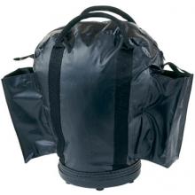 Champion Deluxe Baseball/Softball Ball Bag, DB360