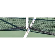 Jaypro Tennis Net Center Strap Anchor, A-2