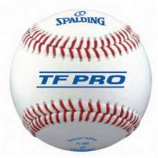 Spalding TF-Pro, CT CIAC Baseballs, dz