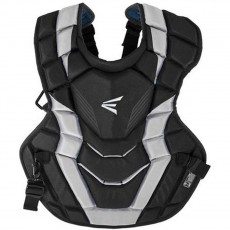 Easton Elite X NOCSAE Chest Protector