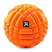 TriggerPoint GRID 5'' diam. Foam Massage Ball