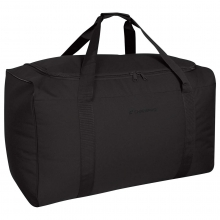 "Champro Extra Large All-Purpose Bag, 30""Lx18""Wx16""H"
