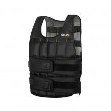 SKLZ 20lb Weighted Vest Pro