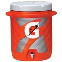 Gatorade 10 Gallon Drink Dispenser