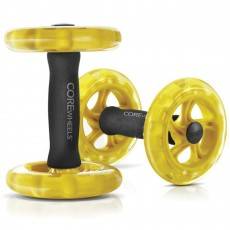 SKLZ COREWheels Trainer
