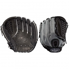 "Louisville 11.5"" Genesis Outfield Fastpitch Softball Glove, WTLGERB19115"