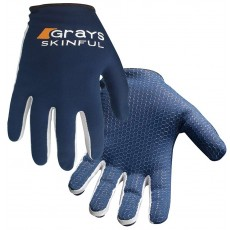 Grays Skinful Field Hockey Gloves (pr)