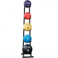Champion Single Medicine Ball Rack, MBR1