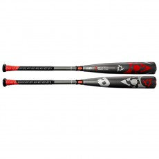 2020 DeMarini Voodoo -3 BBCOR Baseball Bat, WTDXVBC-20