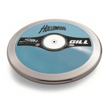 Gill 300 Hollowood Star Discus, 2.0K