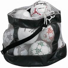 Champion Championship Soccer Ball Bag, CB100