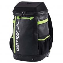 Mizuno Pro Backpack G2