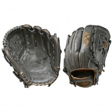 "Louisville 12"" LXT Pitcher's Fastpitch Softball Glove, WTLLXRF1912"