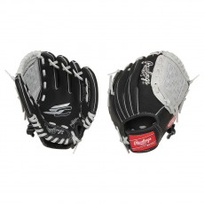 "Rawlings 9.5"" Sure Catch Youth Baseball Glove"