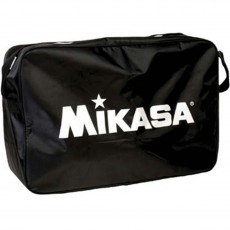Mikasa 6-Ball Volleyball Travel Bag