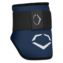 Evoshield SRZ-1 Large Batter's Elbow Guard