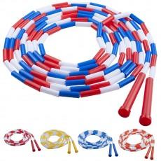 Champion Original Plastic Segmented Jump Ropes