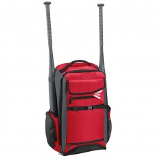 Easton Ghost Fastpitch Backpack