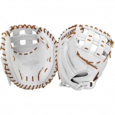 """Easton 34"""" Professional Collection Fastpitch Catcher's Mitt, PCFP234"""