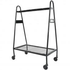 Gill 923 Essentials Track Starting Block Cart