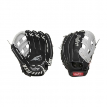 "Rawlings 11"" Sure Catch Youth Baseball Glove"