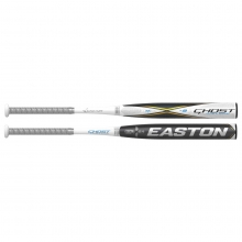2020 Easton Ghost -9 Fastpitch Softball Bat, FP20GH9
