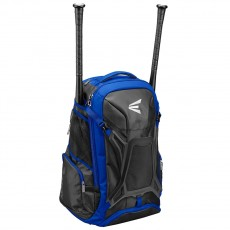 Easton Walk-Off Pro Backpack