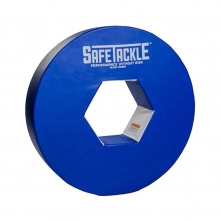 "SafeTackle 48"" Tackle Wheel"
