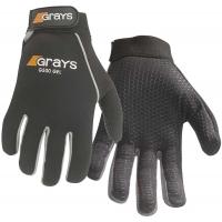 Grays G500 Gel Field Hockey Gloves (pair)