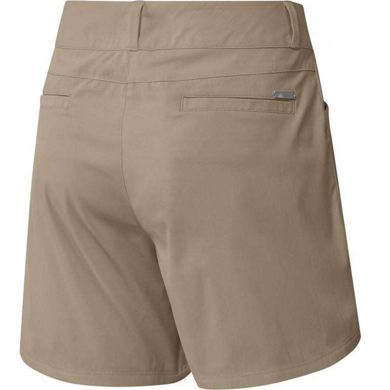 39f607a9c9 Adidas Essentials Women's Coach's Short