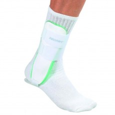 Mueller Aircast Ankle Support