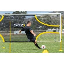 SKLZ Goalshot Shooting & Finishing Trainer Net