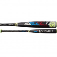 2019 Louisville Select 719 -8 USA Baseball Bat,  WTLUBS719B8