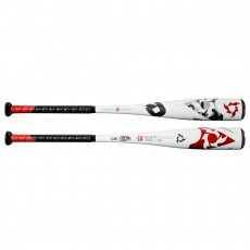 2020 DeMarini Voodoo One -10 Senior League Baseball Bat, WTDXVOZ-20