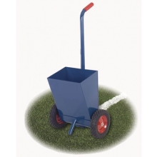 Champion 25lb Capacity Dry Line Field Marker, DLM25
