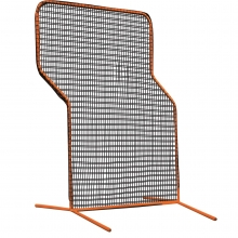 "Champro Brute 7'x5' Baseball/Softball ""Z"" Safety Screen"