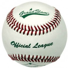 Baden B100-01 Official League Baseball